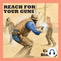 Reach For Your Guns