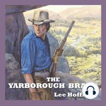 The Yarborough Brand