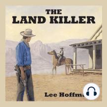 The Land Killer