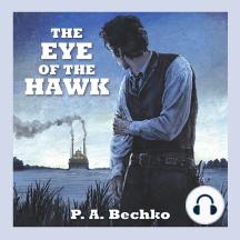 The Eye of the Hawk