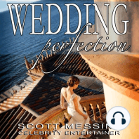 Wedding Perfection: The Art of Creating the Perfect Wedding