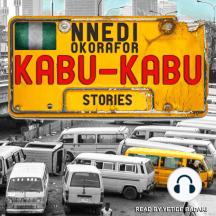 Kabu Kabu: Stories