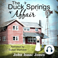 The Duck Springs Affair