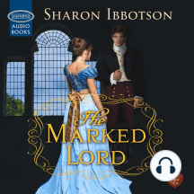 The Marked Lord