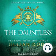 The Dauntless