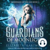 Guardians of Moonlight