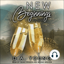 New Beginnings: Novella