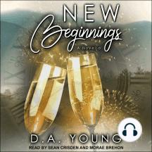 New Beginnings: Novella