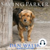 Saving Parker