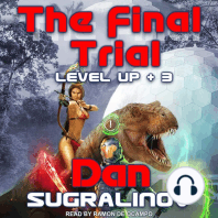 The Final Trial