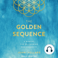 The Golden Sequence