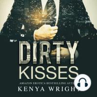 Dirty Kisses