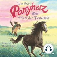 Das Pferd der Prinzessin