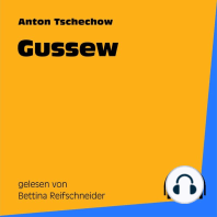 Gussew