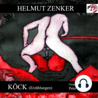 Köck (Erzählungen)