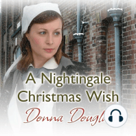 A Nightingale Christmas Wish