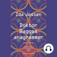 Doktor Bagges anagrammer