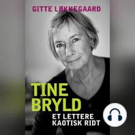 Tine Bryld