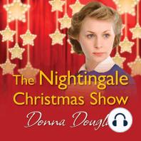 The Nightingale Christmas Show