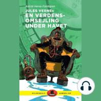 Jules Vernes En verdensomsejling under havet