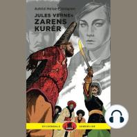 Jules Vernes Zarens kurér
