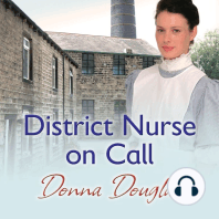 District Nurse on Call