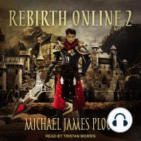 Rebirth Online 2