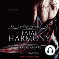 Fatal Harmony
