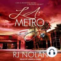L.A. Metro