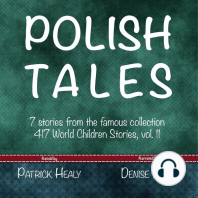 Polish Tales