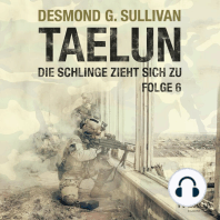 Taelun, Folge 6
