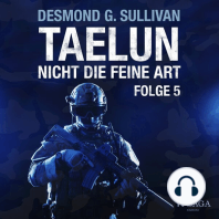 Taelun, Folge 5