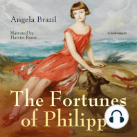 The Fortunes of Philippa