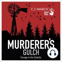 Murderer's Gulch