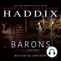 Among the Barons