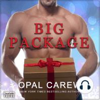 Big Package