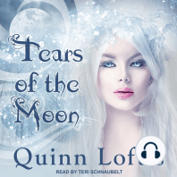 Tears Of The Moon