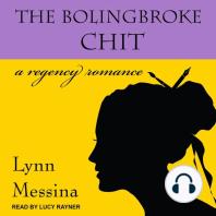 The Bolingbroke Chit