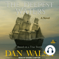 The Deepest Waters