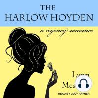 The Harlow Hoyden