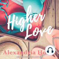 Higher Love