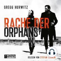 Evan Smoak, Band 3