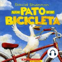 Un Pato en Bicicleta