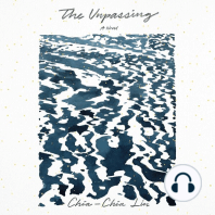 The Unpassing