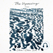 The Unpassing: A Novel