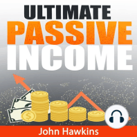 Ultimate Passive Income
