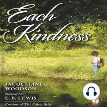 Each Kindness