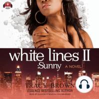 White Lines II