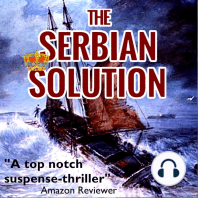The Serbian Solution