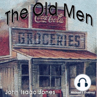 The Old Men